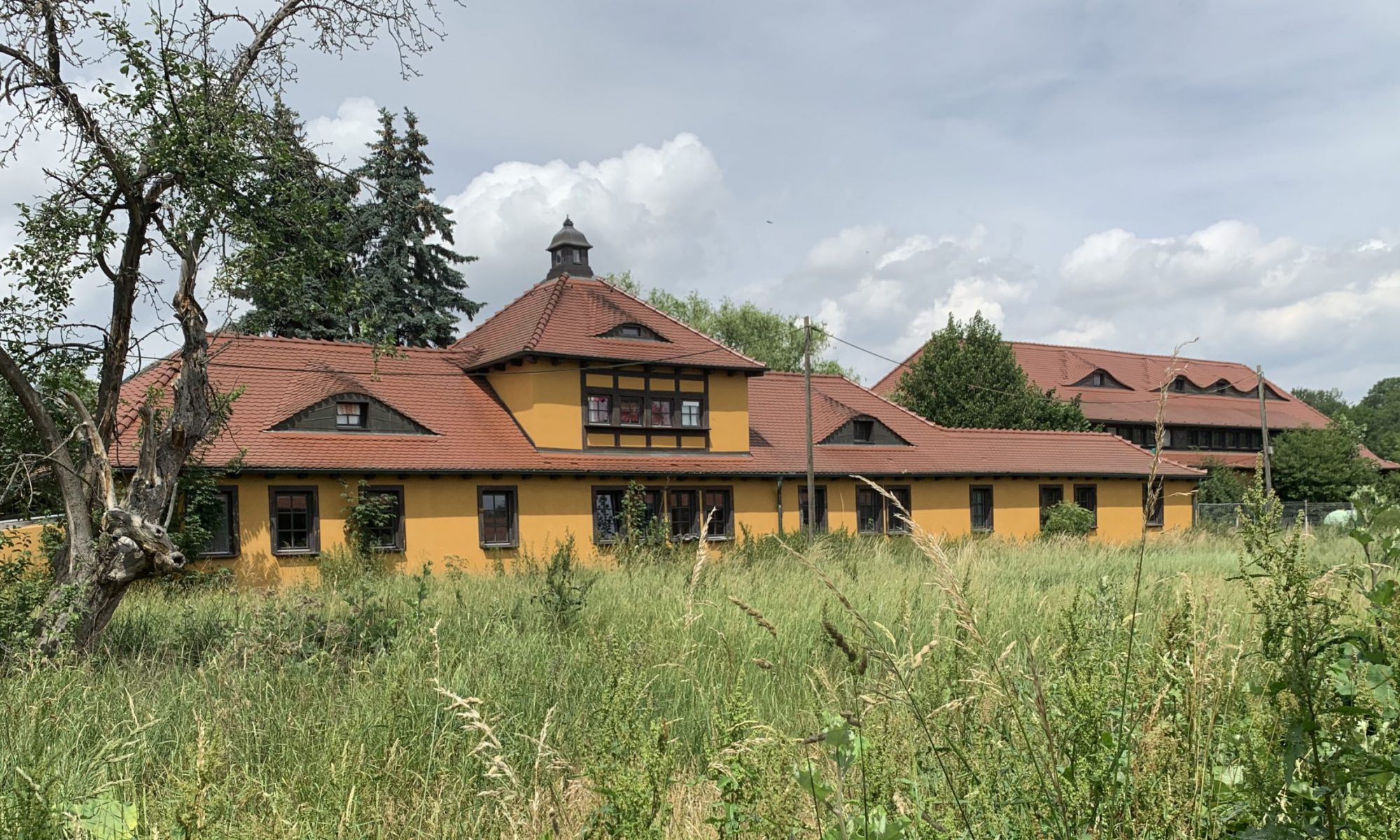 Schlobachshof e.V.